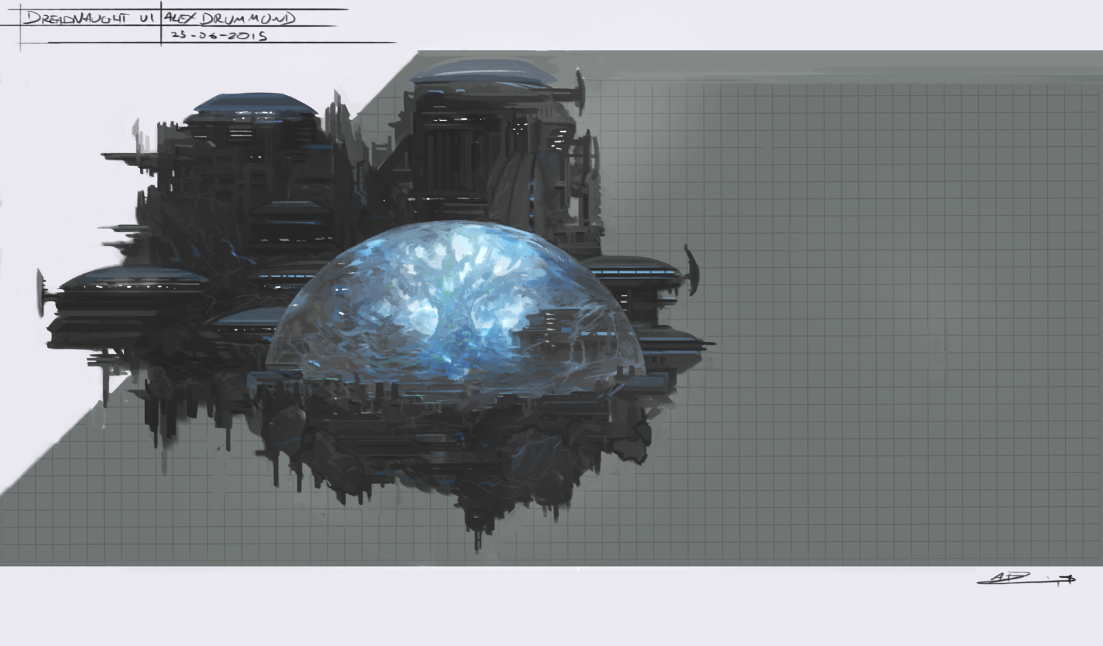 Sy_Dreadnaught_Concept