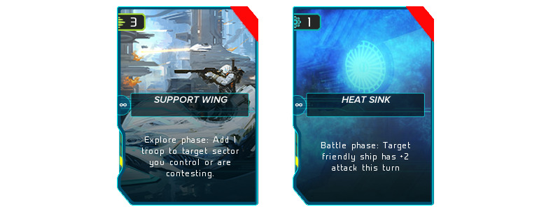 heat-sink-support-wing
